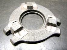 Druckplatte Ausrückplatte Kupplung Renak Randfederkupplung Wartburg 311 Framo (18140)