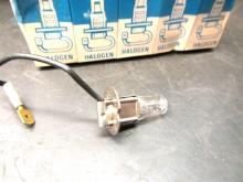 Halogen H3 Glühlampe 2 Stk. 24V 70 Watt IFA DDR NVA (C20567)