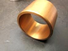 Messingbuchse 30x35x24,5 mm Jawa MZ (C20605)