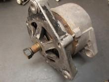 Drehstrom Lichtmaschine IFA Fortschritt Multicar (C18126)