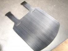 Schmutzfänger DDR Fahrrad Diamant Mifa (C20614)