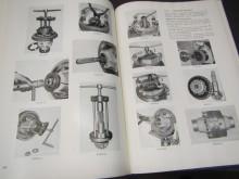 Reparaturbuch IFA W50-L 1969 ungelesen (C18229)