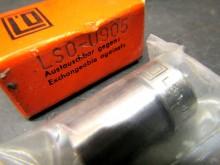 Einspritzdüse L´orange LSO-U905 (C18250)