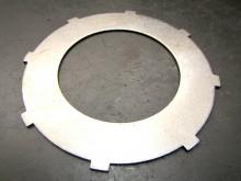 Kupplungslamelle Stahl Jawa 250 350 Kupplungsscheibe (C20671)