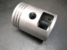 Kolben 65,75 Jawa 250 (C20722)