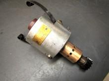 Verteiler Bosch VC4S2 Zündverteiler (C18434)