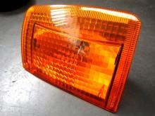 Blinkleuchte rechts Wartburg 1.3 (C18498)
