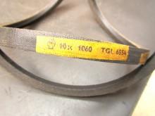 Keilriemen 10 x 1060 IFA DDR (20921)