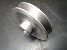 Riemenscheibe 68 mm IFA DDR Neu (C18633)