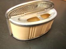 Aschenbecher elfenbein IFA Barkas Framo Horch H3 (C0311)